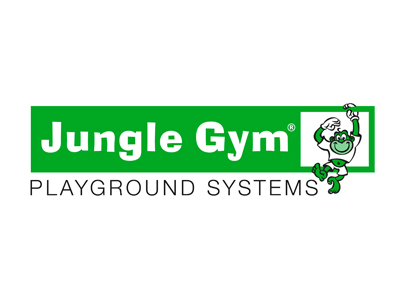 jungle-gym